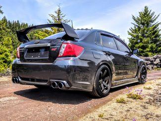 2011 Subaru Impreza WRX STI Limited Bend, Oregon 3