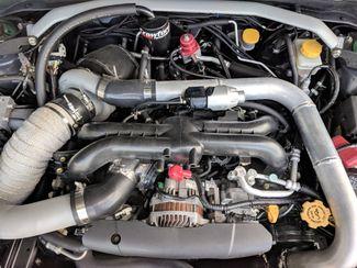 2011 Subaru Impreza WRX STI Limited Bend, Oregon 11
