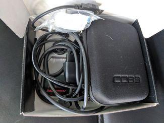 2011 Subaru Impreza WRX STI Limited Bend, Oregon 20