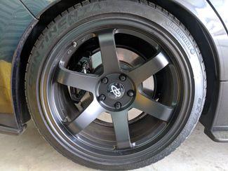 2011 Subaru Impreza WRX STI Limited Bend, Oregon 21