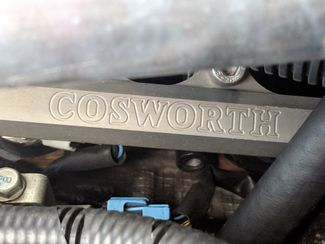 2011 Subaru Impreza WRX STI Limited Bend, Oregon 24