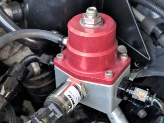 2011 Subaru Impreza WRX STI Limited Bend, Oregon 25