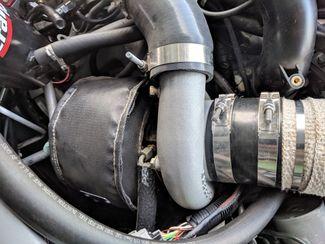 2011 Subaru Impreza WRX STI Limited Bend, Oregon 14