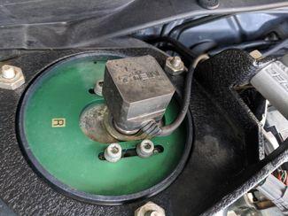 2011 Subaru Impreza WRX STI Limited Bend, Oregon 15