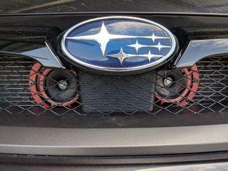 2011 Subaru Impreza WRX STI Limited Bend, Oregon 16