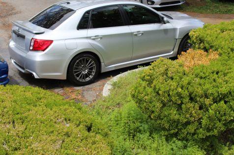 2011 Subaru Impreza WRX Limited | Charleston, SC | Charleston Auto Sales in Charleston, SC