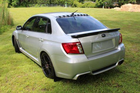 2011 Subaru Impreza WRX STI | Charleston, SC | Charleston Auto Sales in Charleston, SC
