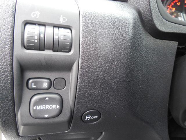 2011 Subaru Impreza WRX Premium Leesburg, Virginia 19