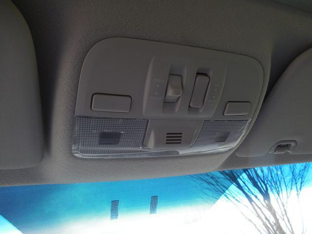 2011 Subaru Impreza WRX Premium Leesburg, Virginia 26