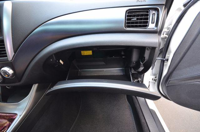 2011 Subaru Impreza WRX Premium Reseda, CA 37