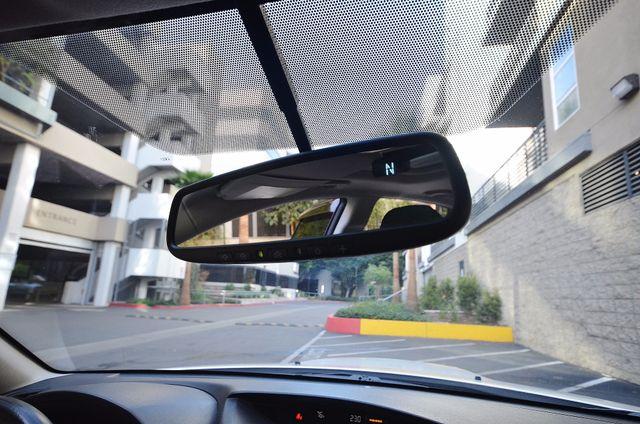 2011 Subaru Impreza WRX Premium Reseda, CA 38