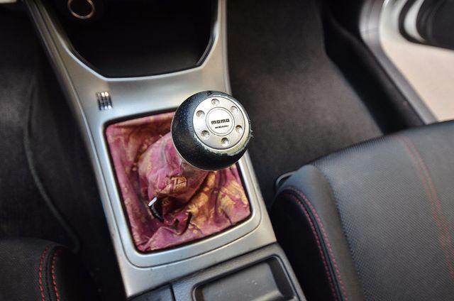 2011 Subaru Impreza WRX Premium Reseda, CA 43