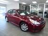 2011 Subaru Legacy 2.5i Prem AWP Chicago, Illinois