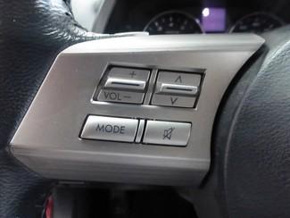 2011 Subaru Legacy 2.5i Prem AWP Chicago, Illinois 11