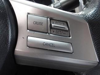 2011 Subaru Legacy 2.5i Prem AWP Chicago, Illinois 12