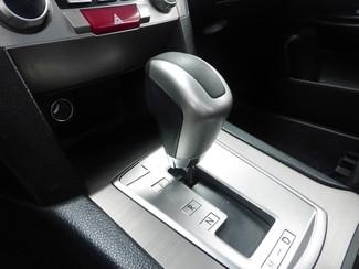 2011 Subaru Legacy 2.5i Prem AWP Chicago, Illinois 14