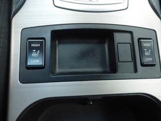 2011 Subaru Legacy 2.5i Prem AWP Chicago, Illinois 15