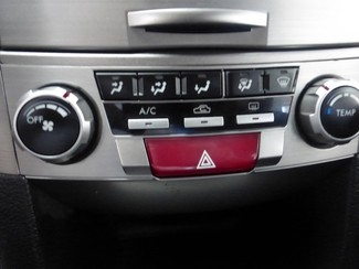 2011 Subaru Legacy 2.5i Prem AWP Chicago, Illinois 16
