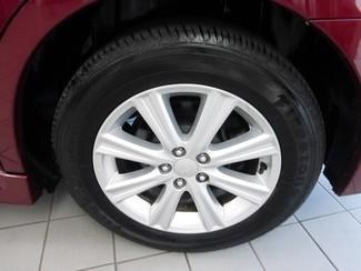 2011 Subaru Legacy 2.5i Prem AWP Chicago, Illinois 18