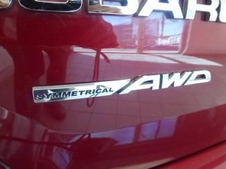 2011 Subaru Legacy 2.5i Prem AWP Chicago, Illinois 7