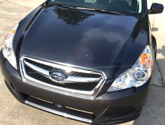 2011 Subaru-2 Owner -Buy Here Pay Here! Legacy-ALL WHEEL DRIVE Limited-CARMARTSOUTH.COM Knoxville, Tennessee 3