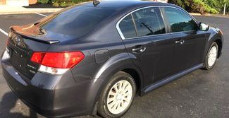 2011 Subaru-2 Owner -Buy Here Pay Here! Legacy-ALL WHEEL DRIVE Limited-CARMARTSOUTH.COM Knoxville, Tennessee 6