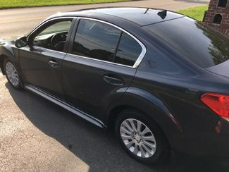 2011 Subaru-2 Owner -Buy Here Pay Here! Legacy-ALL WHEEL DRIVE Limited-CARMARTSOUTH.COM Knoxville, Tennessee 16