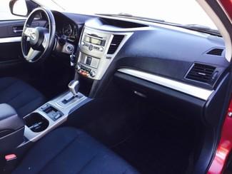 2011 Subaru Legacy 2.5i Prem AWP/Pwr Moon LINDON, UT 13