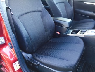 2011 Subaru Legacy 2.5i Prem AWP/Pwr Moon LINDON, UT 14