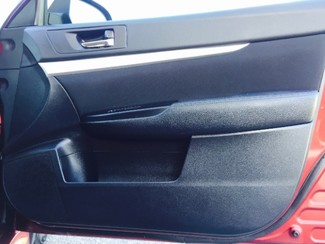 2011 Subaru Legacy 2.5i Prem AWP/Pwr Moon LINDON, UT 16