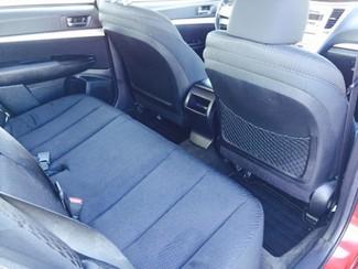 2011 Subaru Legacy 2.5i Prem AWP/Pwr Moon LINDON, UT 17