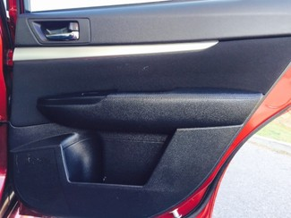 2011 Subaru Legacy 2.5i Prem AWP/Pwr Moon LINDON, UT 20