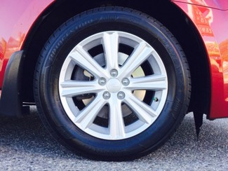 2011 Subaru Legacy 2.5i Prem AWP/Pwr Moon LINDON, UT 21