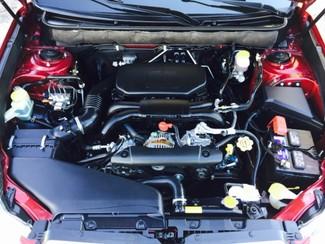 2011 Subaru Legacy 2.5i Prem AWP/Pwr Moon LINDON, UT 22