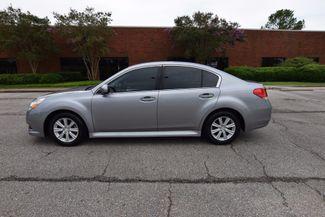 2011 Subaru Legacy 2.5i Prem AWP Memphis, Tennessee 18