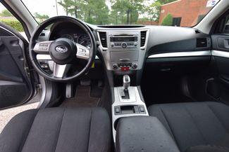2011 Subaru Legacy 2.5i Prem AWP Memphis, Tennessee 2