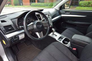 2011 Subaru Legacy 2.5i Prem AWP Memphis, Tennessee 12