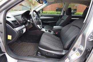 2011 Subaru Legacy 2.5i Prem AWP Memphis, Tennessee 3