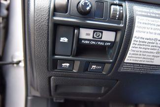 2011 Subaru Legacy 2.5i Prem AWP Memphis, Tennessee 14