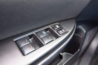 2011 Subaru Legacy 2.5i Prem AWP Memphis, Tennessee 15