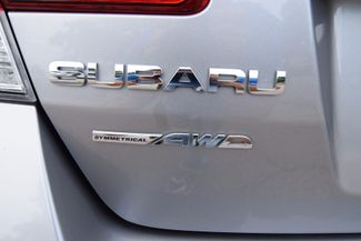 2011 Subaru Legacy 2.5i Prem AWP Memphis, Tennessee 8