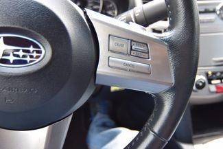 2011 Subaru Legacy 2.5i Prem AWP Memphis, Tennessee 19