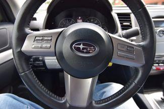 2011 Subaru Legacy 2.5i Prem AWP Memphis, Tennessee 20