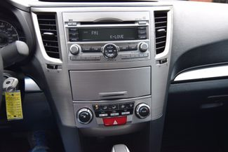 2011 Subaru Legacy 2.5i Prem AWP Memphis, Tennessee 24