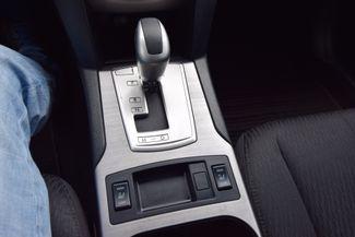 2011 Subaru Legacy 2.5i Prem AWP Memphis, Tennessee 25