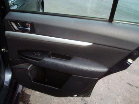 2011 Subaru Legacy 2.5i Prem AWP | Nashville, Tennessee | Auto Mart Used Cars Inc. in Nashville, Tennessee