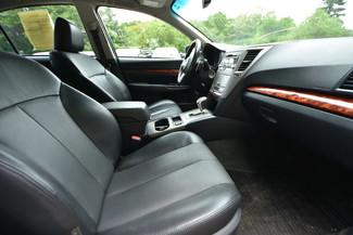 2011 Subaru Legacy 2.5i Limited Naugatuck, Connecticut 10