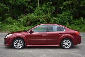 2011 Subaru Legacy 2.5i Limited Naugatuck, Connecticut 1