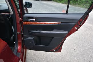 2011 Subaru Legacy 2.5i Limited Naugatuck, Connecticut 11