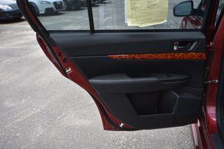 2011 Subaru Legacy 2.5i Limited Naugatuck, Connecticut 12